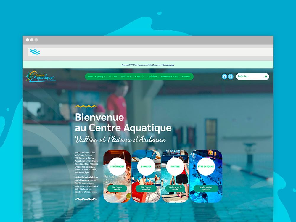 centre-aquatique-site-web-accueil