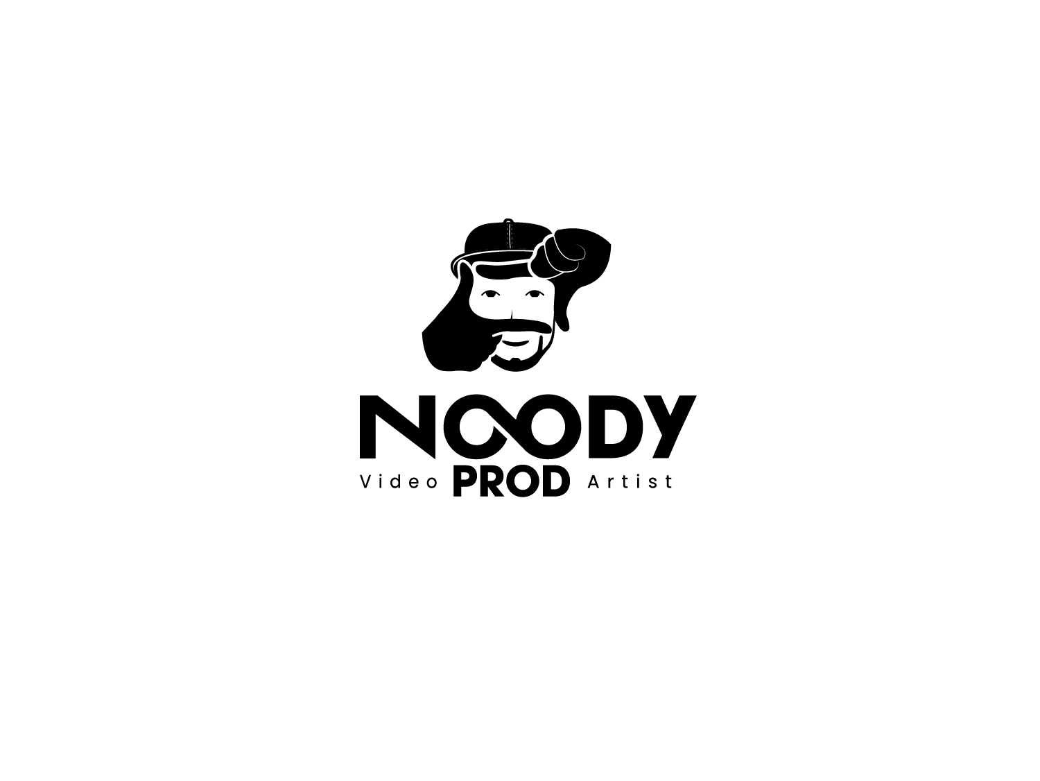 Noody Prod