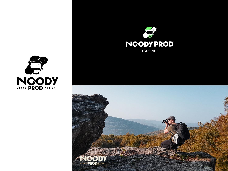 video noody prod